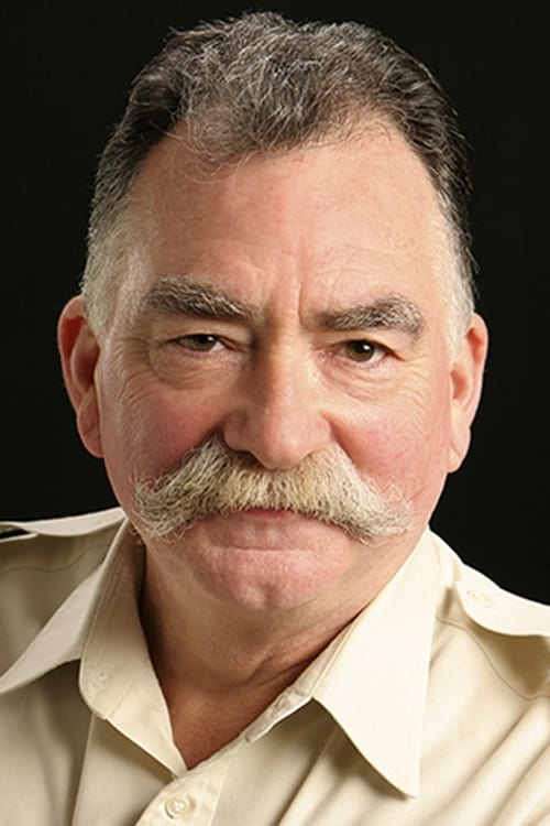 Ralph Alderman