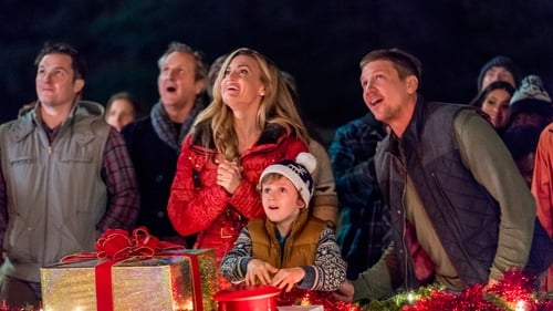 Miss Christmas (2017)