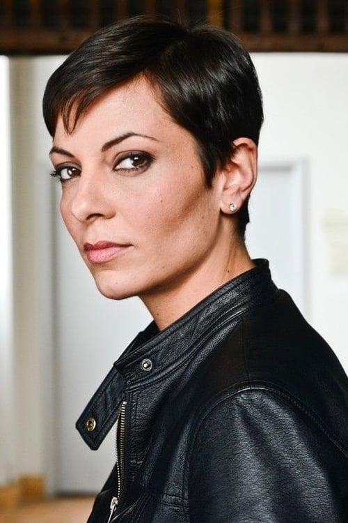 Olympia Lukis