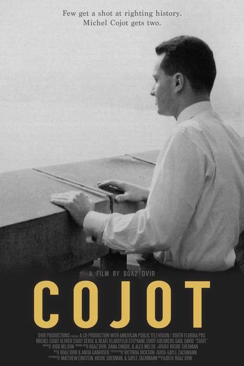 Film Cojot: A Second Chance Comes Only Once De Bonne Qualité Gratuitement