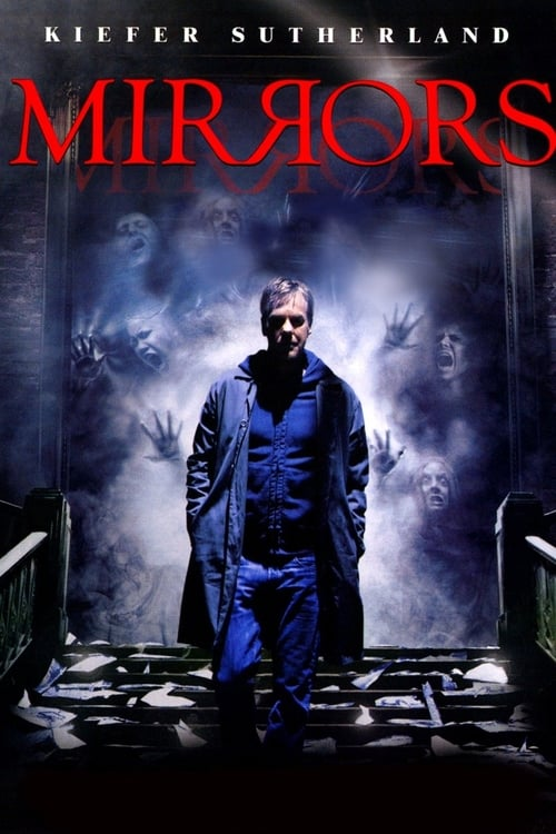 Streaming Mirrors (2008) Full Movie