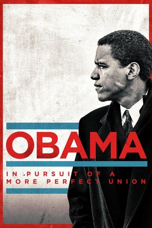 Descargar Obama: Por una América mejor en torrent
