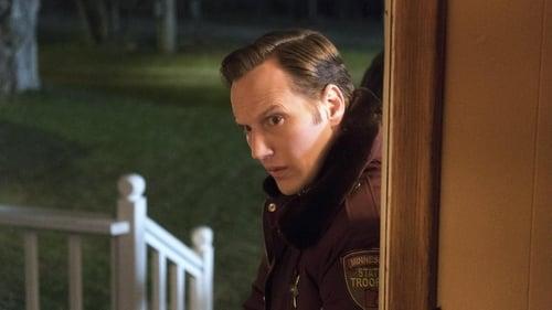 Fargo - Season 2 - Episode 8: Loplop