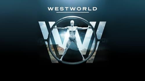 Westworld - Season 0: Specials - Episode 13: Crafting the Narrative