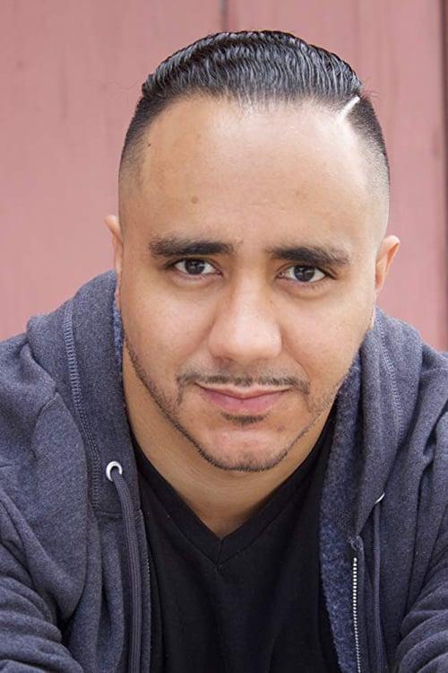 Jesse Gabbard