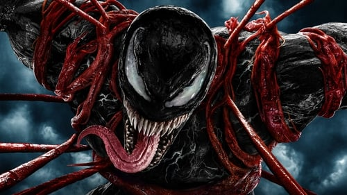 Venom: Let There Be Carnage -  - Azwaad Movie Database