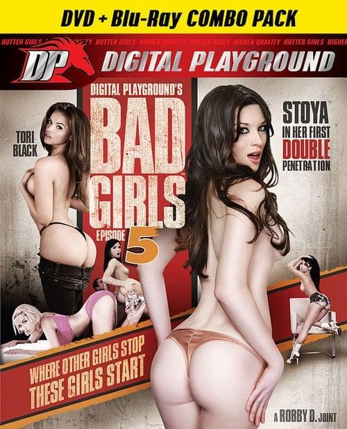 Ver Bad Girls 5 Online