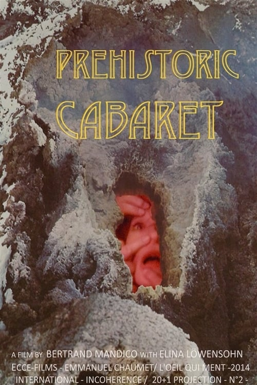 Prehistoric Cabaret ( Prehistoric Cabaret )