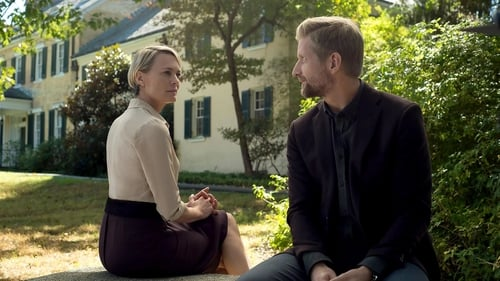 House of Cards - Season 4 - Episode 10: Chapter 49