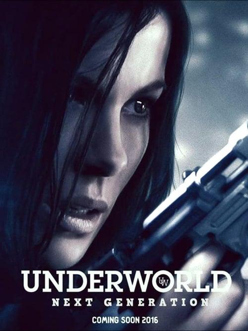 underworld 5 stream