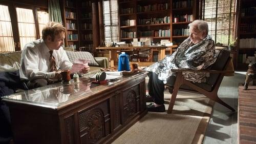 Better Call Saul - Season 1 - Episode 2: Mijo