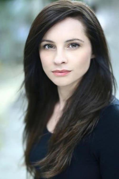 Alice Maguire