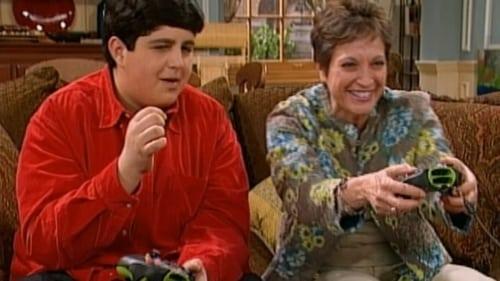 Assistir Drake & Josh S01E06 – 1×06 – Dublado