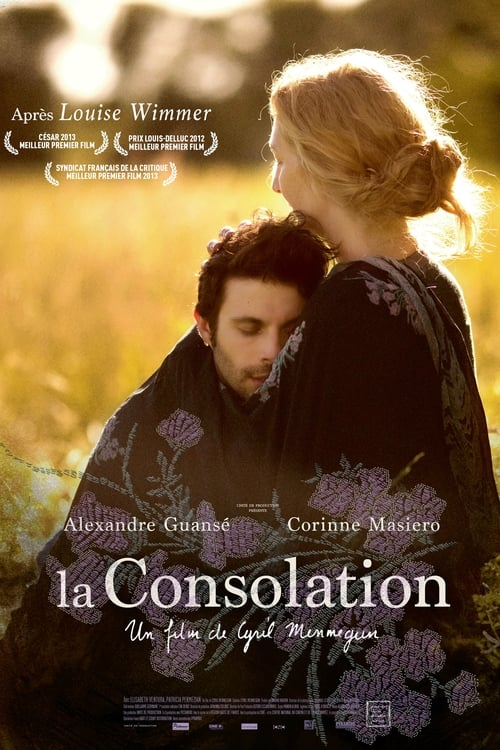 Voir ஜ La consolation Film en Streaming Gratuit