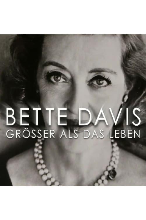 Assistir Bette Davis - Größer als das Leben Em Boa Qualidade Hd 1080p