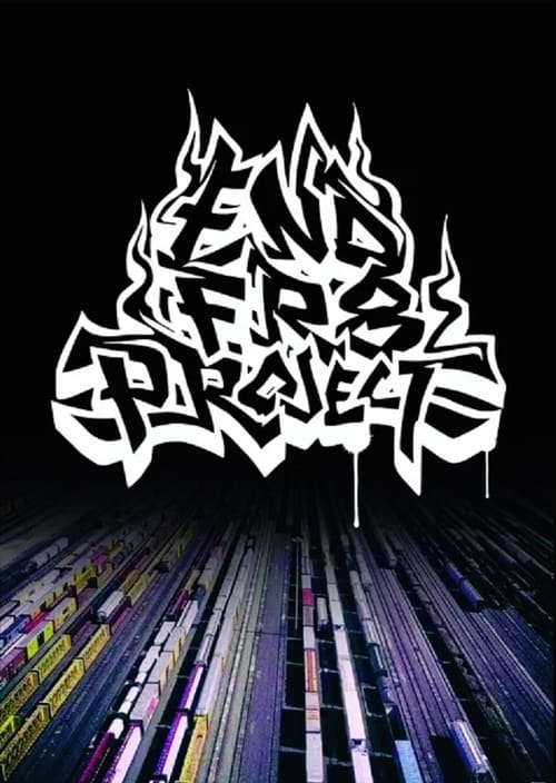 Assistir Filme E.N.D. FR8 Project Online