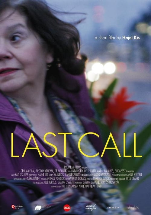 Last Call English Full Episodes Download