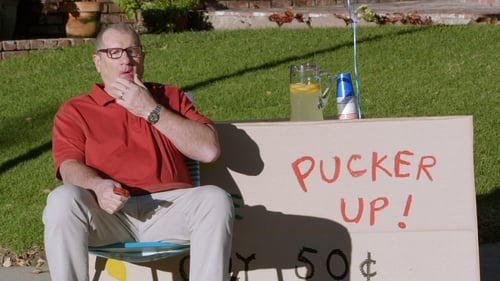 Modern Family - Season 5 - Episode 15: The Feud