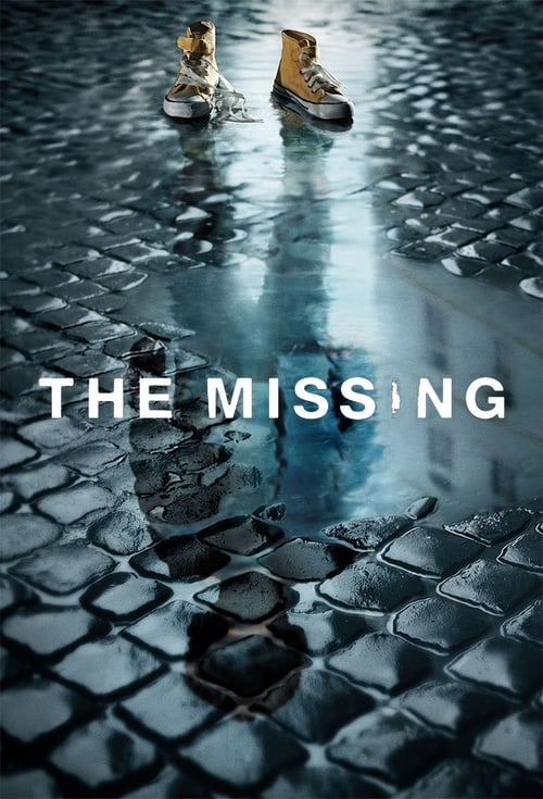 The Missing-Azwaad Movie Database