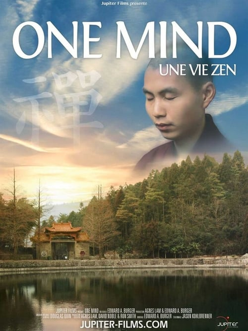 Watch One Mind, a zen pilgrimage Putlocker Online Free
