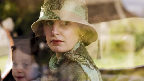 Assistir Downton Abbey S06E02 – 6×02 – Legendado