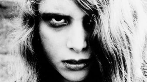 Subtitles Night of the Living Dead (1968) in English Free Download | 720p BrRip x264