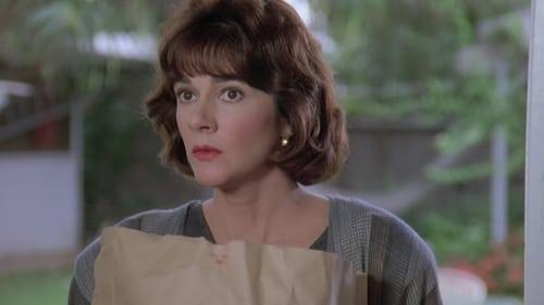 Magnum, P.I.: Season 5 – Episod Ms. Jones