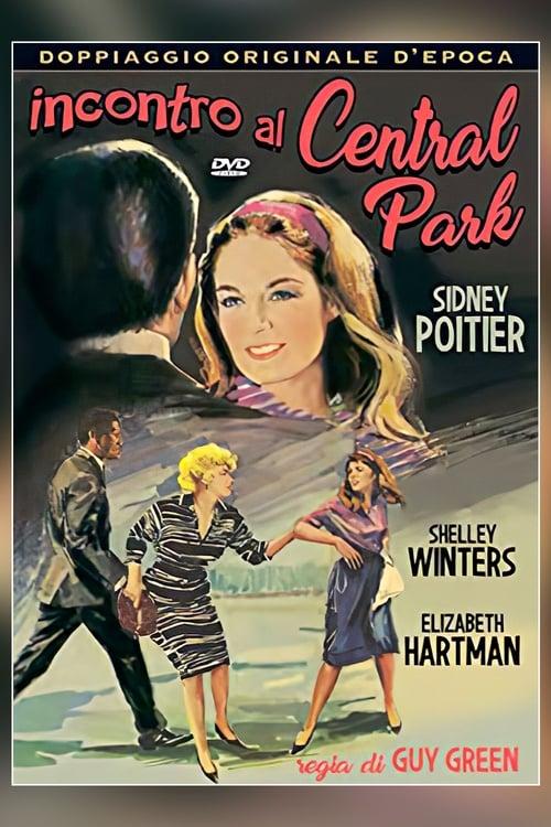 Incontro al Central Park (1965)