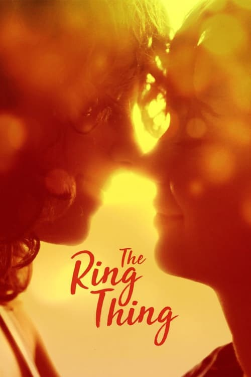 Mira La Película The Ring Thing Gratis