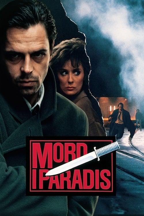 Película Mord i Paradis En Buena Calidad Gratis