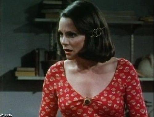 Rhoda: Season 1 – Episode The Lady in Red