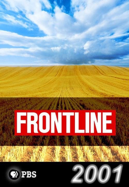 Frontline: Season 19