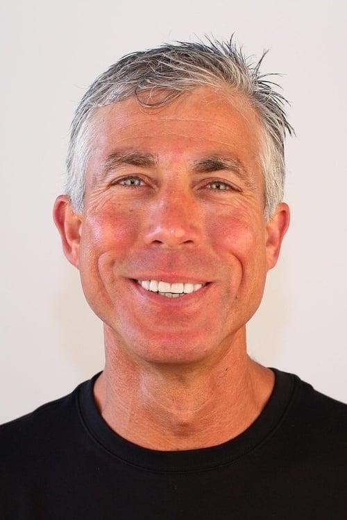 Alan D. Purwin
