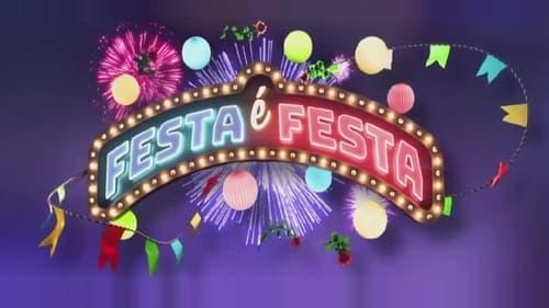 Festa é Festa (2021)
