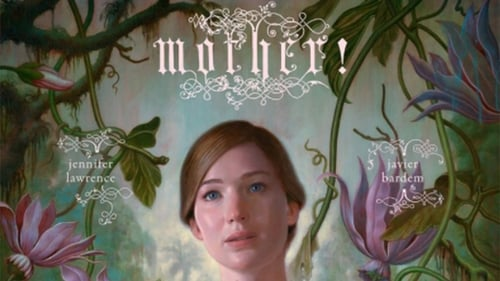 Mother! Watch Online Full Free