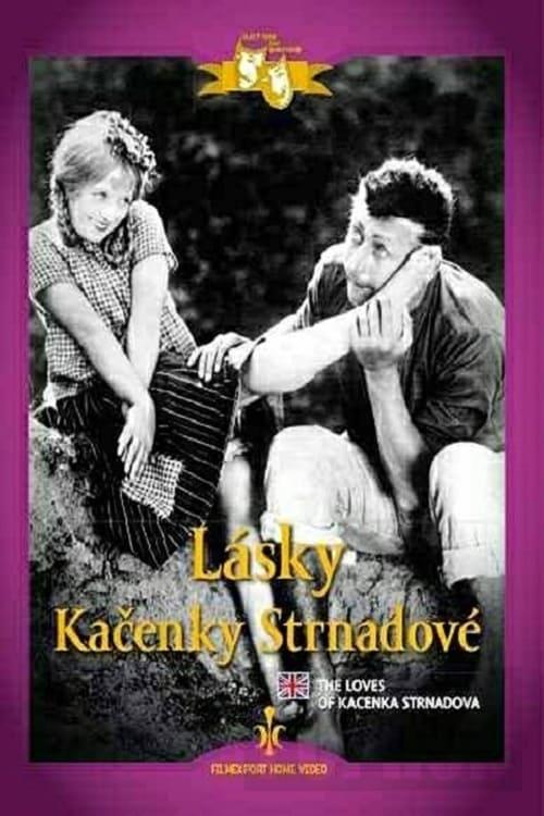 Assistir Lásky Kacenky Strnadové Online
