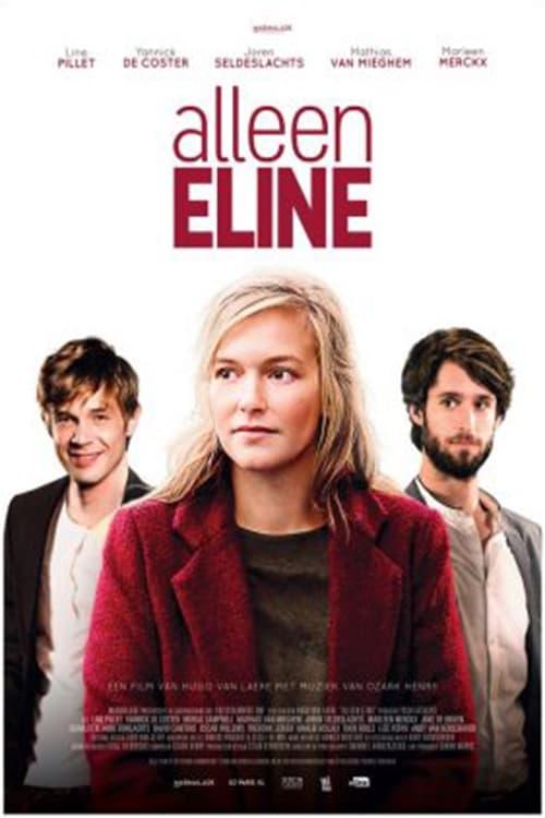 Alleen Eline (2017)