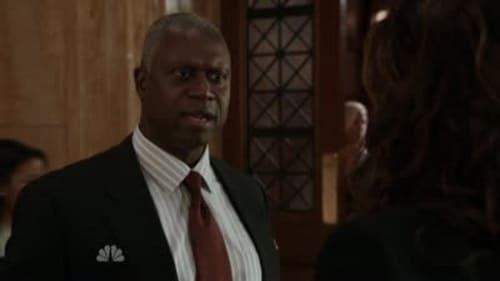 Law & Order: Special Victims Unit: Season 13 – Épisode True Believers
