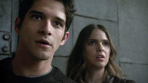 Assistir Teen Wolf S06E16 – 6×16 – Dublado