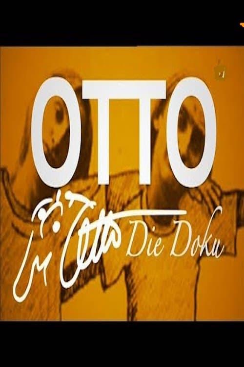 تحميل الفيلم Otto - Die Doku كامل مدبلج