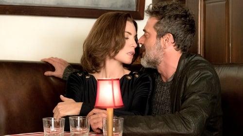 The Good Wife - Season 7 - Episode 17: Shoot
