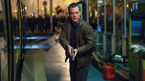Jason Bourne (2016) Subtitle Indonesia