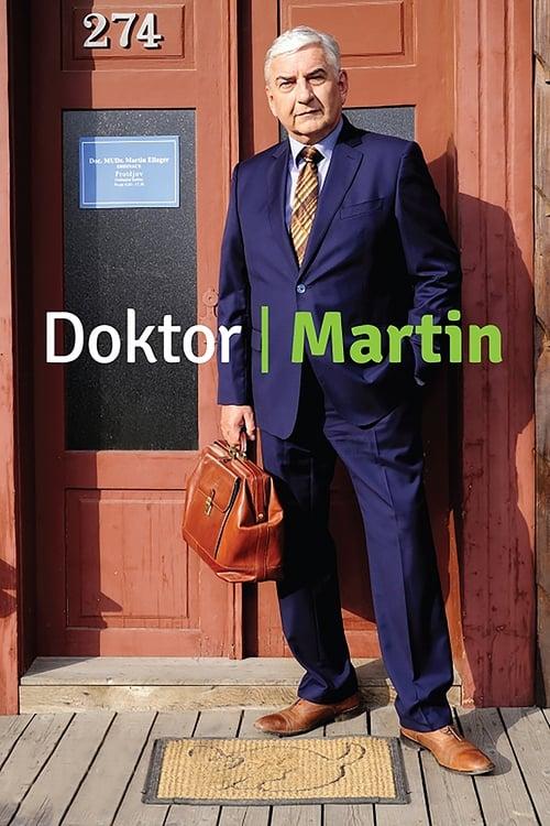 Doktor Martin (2015)