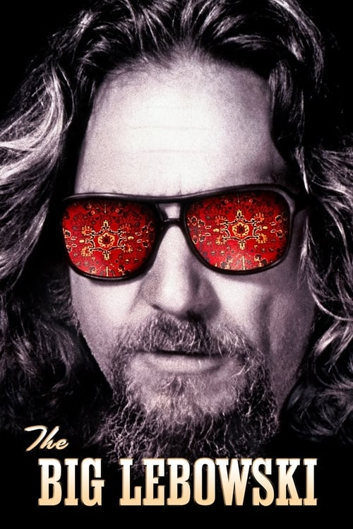 The Big Lebowski film en streaming