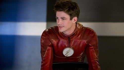 The Flash - Season 4 - Episode 23: We Are The Flash