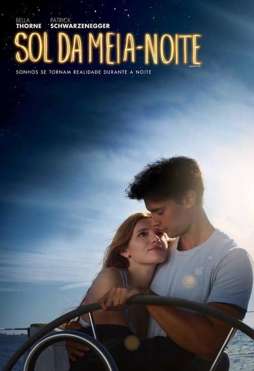 Assistir Sol da Meia-noite 2018 - HD 720p Dublado Online Grátis HD
