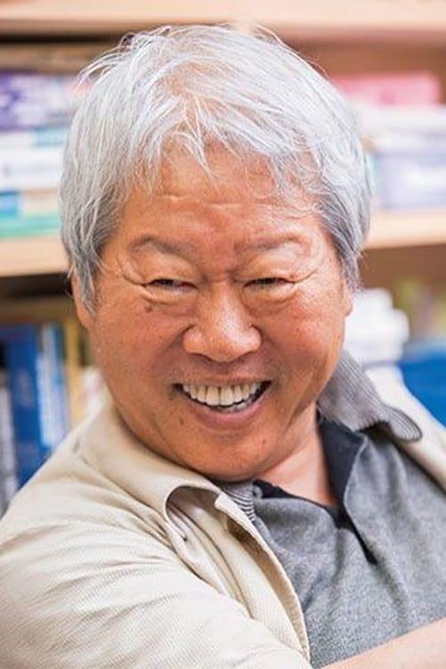 Takashi Tachibana