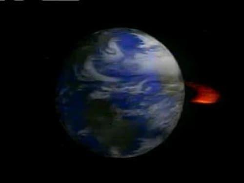 Assistir Power Rangers – Mighty Morphin S02E39 – 2×39 – Dublado