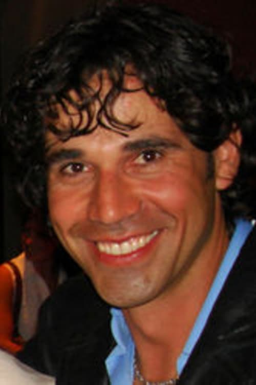 Zoran Vukelic