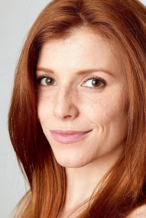 Tara Perry